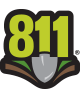 call-811-before-you-dig-utility-project