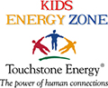 touchstone-energy-kids-energy-zone-education-program